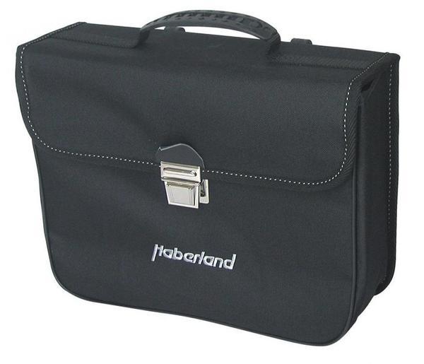 Haberland Einzeltasche EH0282