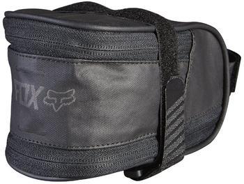 Fox Seat Bag (L)