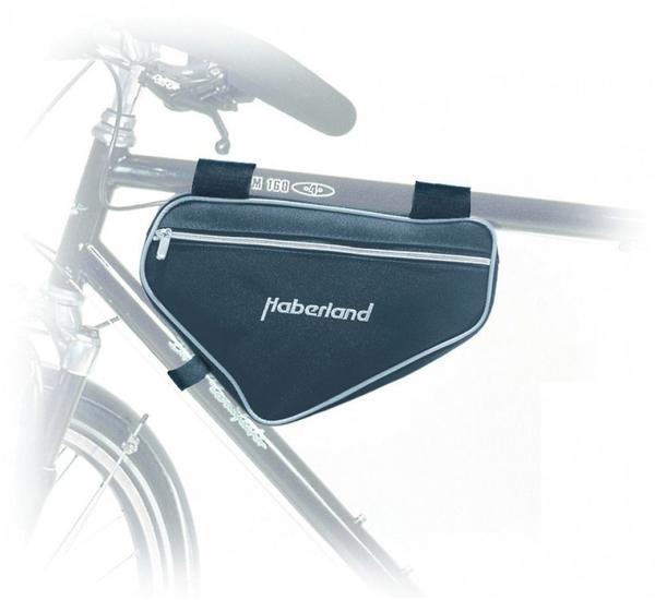 Haberland Rahmentasche Touring 6000 (3 L)