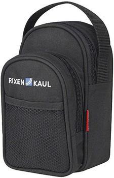 Rixen & Kaul Compact