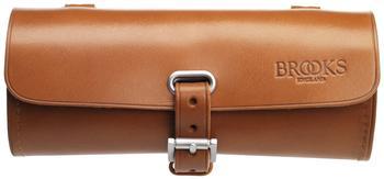 Brooks Challenge Tool Bag Honig