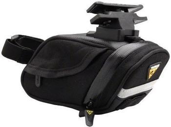 Topeak Aero Wedge Pack DX Small