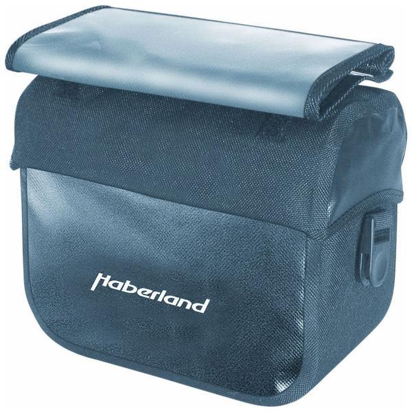 Haberland HaZwoO (Lenkertasche)