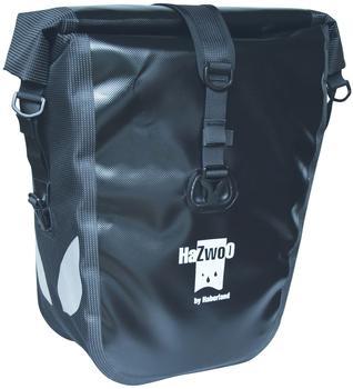 Haberland HaZwoO HZO151 (Hinterradtasche)