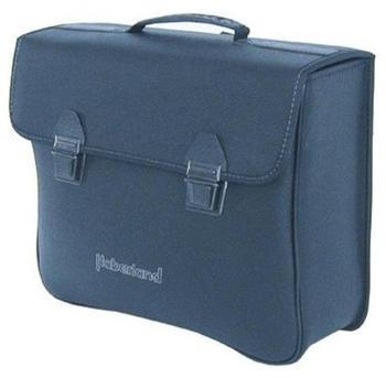 Haberland Einzeltasche EH0283