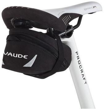 VAUDE Tube Bag S