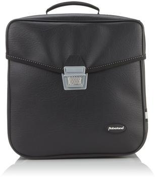 Haberland Doppeltasche (DT2220)