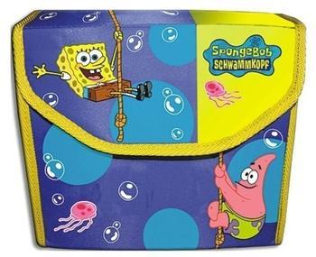 Bike Fashion Spongebob (35088)