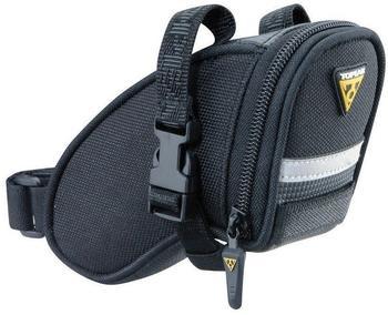 Topeak Aero Wedge Pack Micro (Strap)