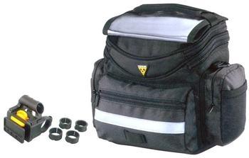Topeak TourGuide Handle Bar Bag