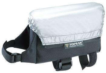 Topeak TriBag Large