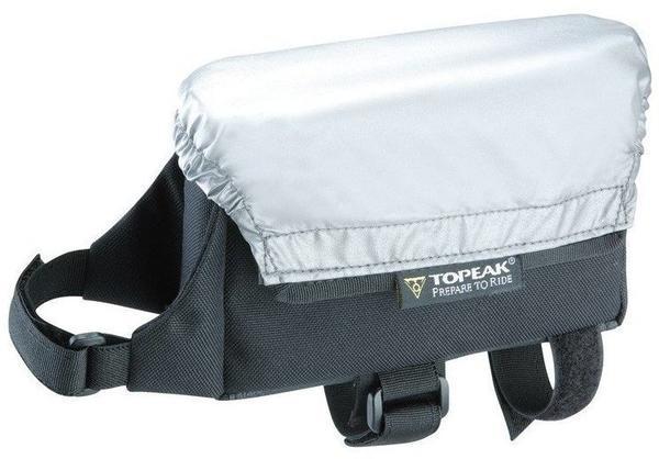 Topeak TriBag All Weather