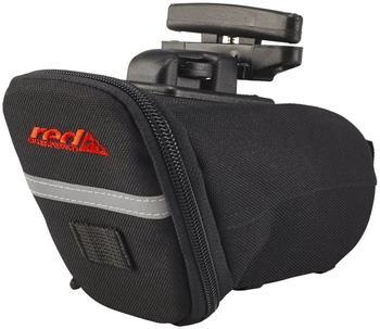 RCP Saddle Bag One