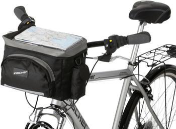 Fischer Fahrrad-Lenkertasche