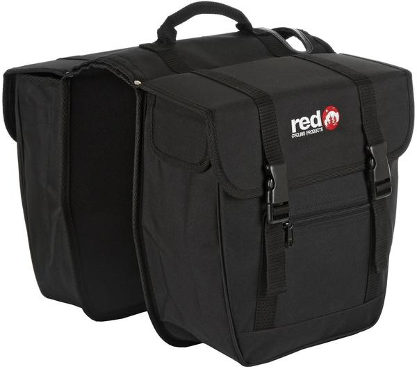 RCP Travel Double Bag