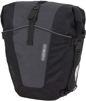 Ortlieb Back-Roller Pro Plus (granit - schwarz)