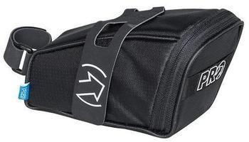 Pro Strap Saddlebag Maxi