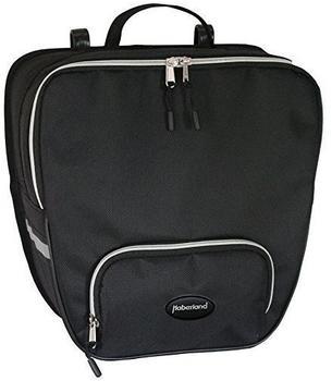 Haberland Einzeltasche EH8202