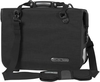 Ortlieb Office-Bag QL3.1 (L)