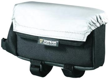 Topeak TriBag All Weather Large