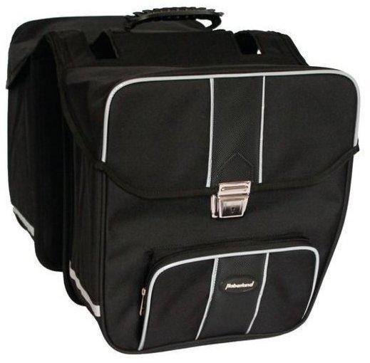 Haberland Doppeltasche Safe