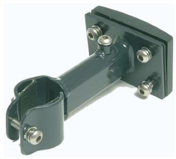 new-looxs-halter-rapid-lock