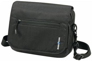 Rixen & Kaul Smartbag Touch (schwarz)