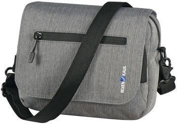 Rixen & Kaul Smartbag Touch (grau)