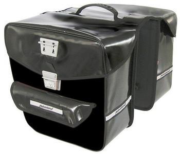 Haberland Doppeltasche 126020