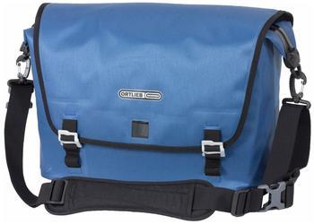 Ortlieb Reporter-Bag L steel blue