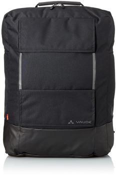VAUDE Cyclist Pack black