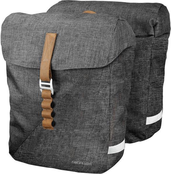 Racktime Heda (dust grey)