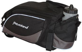 Haberland Flexibag L