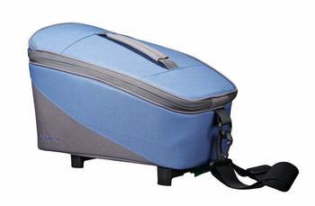 Racktime Talis (blau)