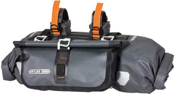 ortlieb-handlebar-pack-schiefer-15-liter