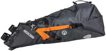 ortlieb-seat-pack-schiefer-8-16-5-liter