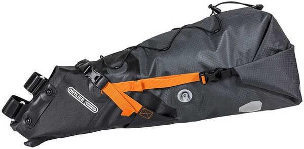 Ortlieb Seat-Pack (L) slate