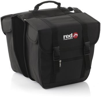 RCP Premium Double Bag