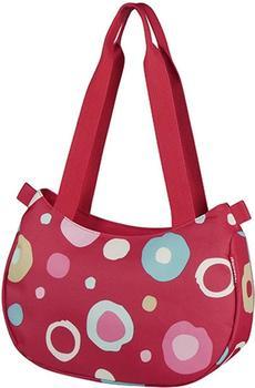 Reisenthel Klickfix Stylebag (funky dots)