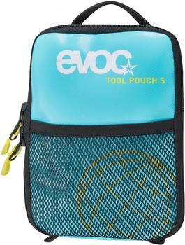 evoc-tool-pouch-s-neon