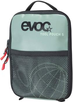 evoc-tool-pouch-multifunktionstasche-olive