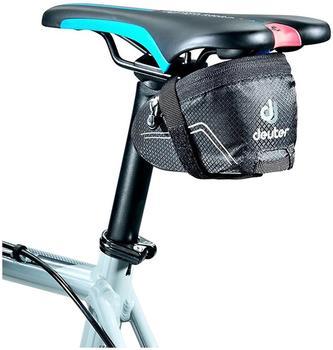 Deuter Bike Bag Race II black