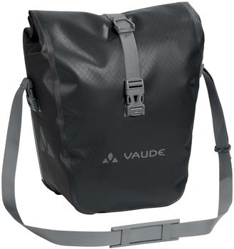 VAUDE Aqua Front (black)