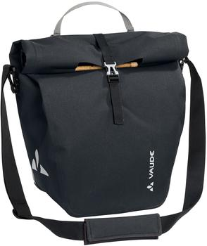 VAUDE Comyou Back Single (Schwarz)
