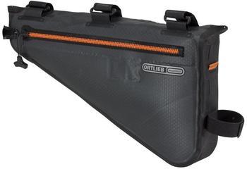 Ortlieb Frame-Pack (M)