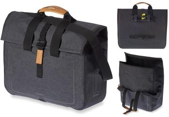 Basil Urban Dry Business Bag