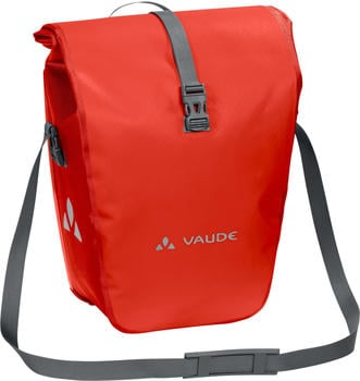 vaude-aqua-back-48-liter-hinterradtasche-zum-radfahren-lava
