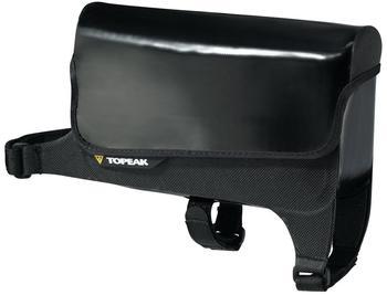 Topeak Tri Drybag (L)