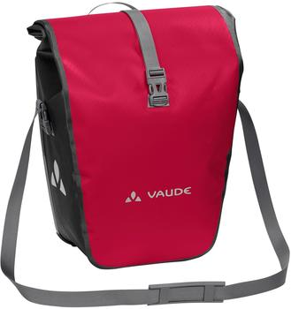 VAUDE Aqua Back Paar (indian red)