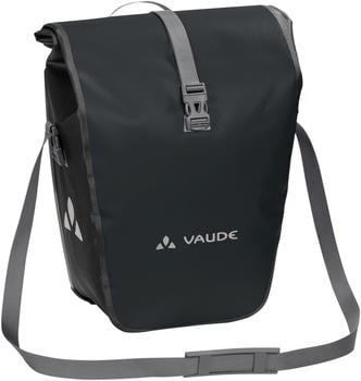 VAUDE Aqua Back Paar 2017 (black)
